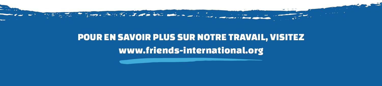 Friends-International
