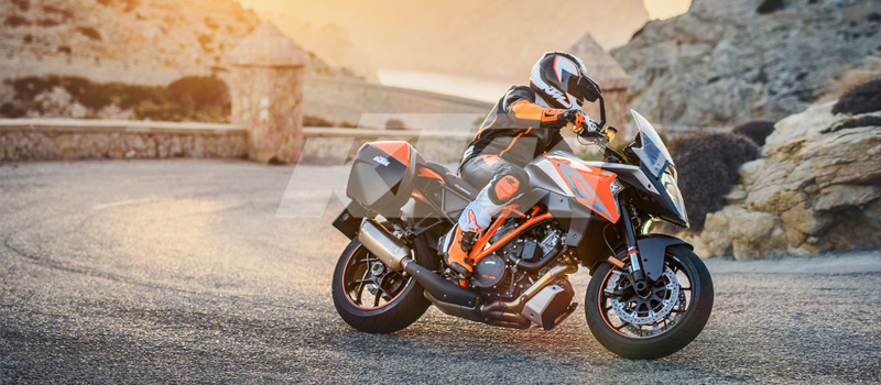 15% off on servicing - KTM