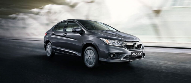 Php 5,000 off<br> for Honda City - Honda Exclusives